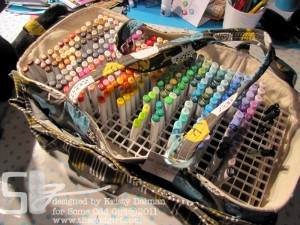 copic-bag-1