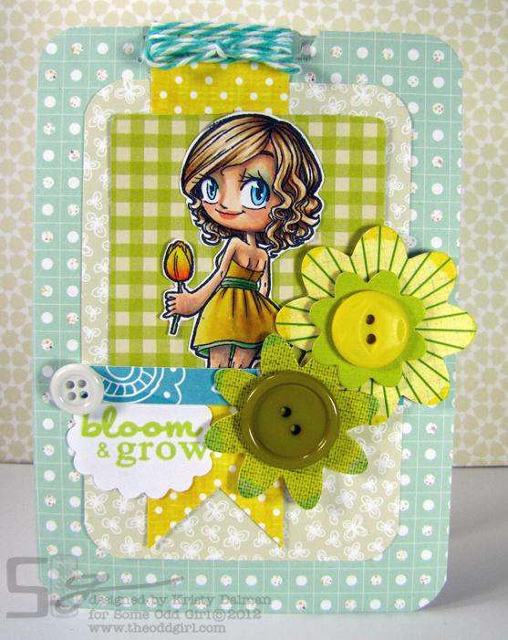 bloomandgrow