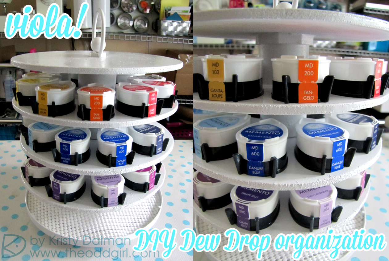DIY-Dew-Drop-Organization