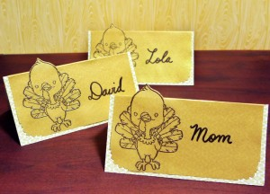 place_card_thanksgiving_some_odd_girl_stamps