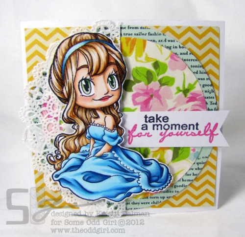 take-a-moment