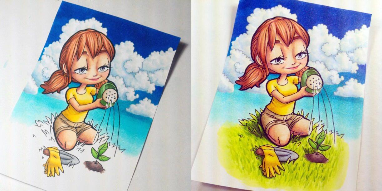 gardening-mae
