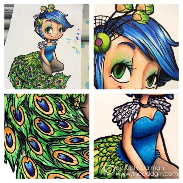 peacock-kaylee