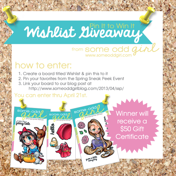 Pin-It-to-Win-It-Wishlist-Giveaway-from-Some-Odd-Girl