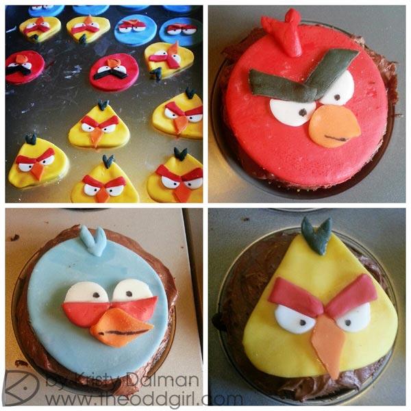 angry-birds-cupcakes-kristy-dalman