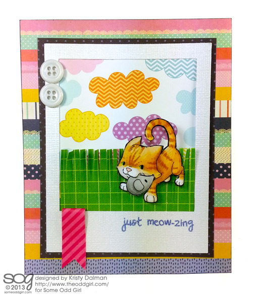 meozing-card-by-kristy-dalman