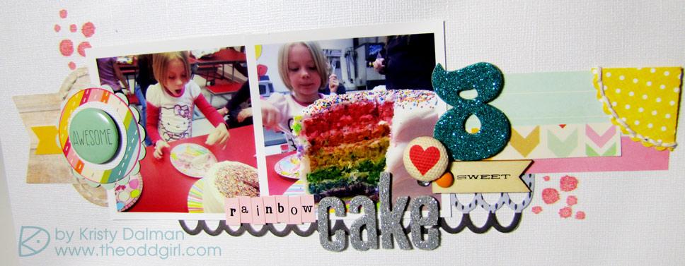 rainbowcake-cu