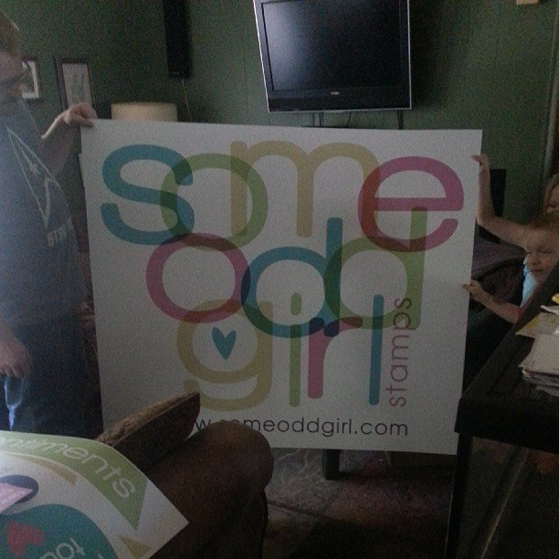 some-odd-girl-large-banner