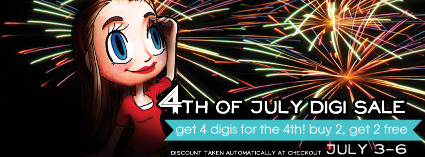 4th-of-july-sale-fb