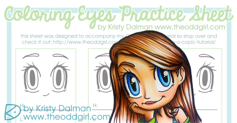 eyes-practice-sheet