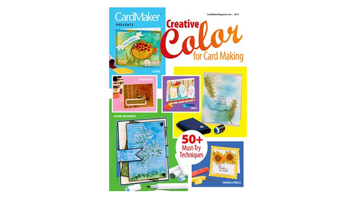 CardMaker-Creative-Color-for-Cardmaking