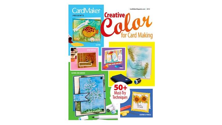 CardMaker-Creative-Color-for-Cardmaking