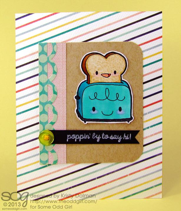Kristy-Dalman-Breakfast-Friends-Poppin-by-to-say-hi!