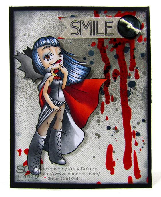 Kristy-Dalman-Vampiress-digital-stamp