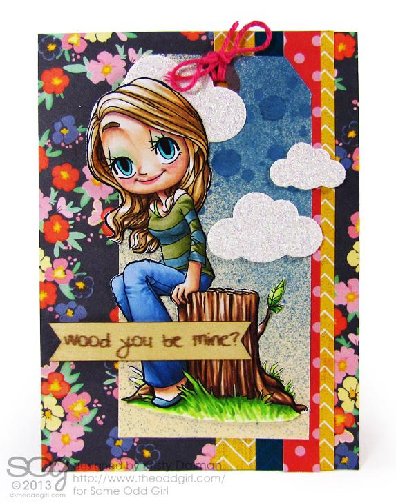 Kristy-Dalman-Woodsy-Mae-Wood-You-Be-Mine