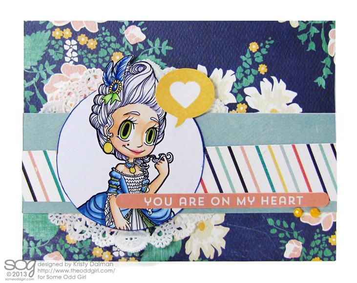 Mae-Antoinette-Some-Odd-Girl-kristy-dalman
