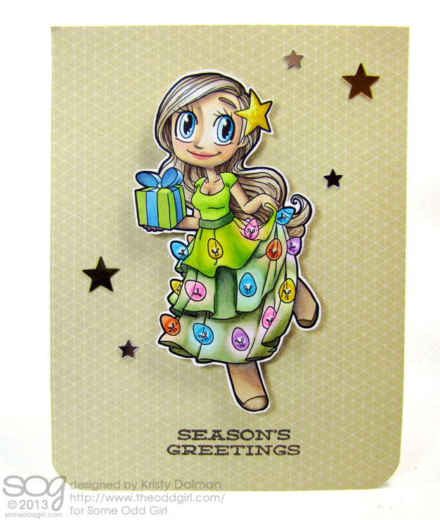 seasons-greetings-kristy-dalman-some-odd-girl-christmas-tree-mae