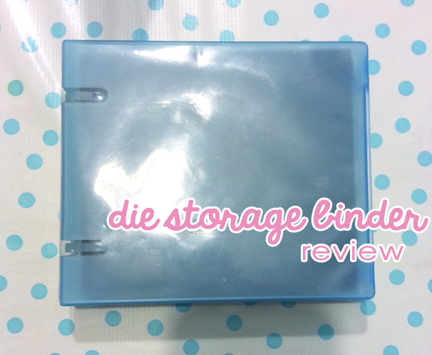 die-storage-review-5