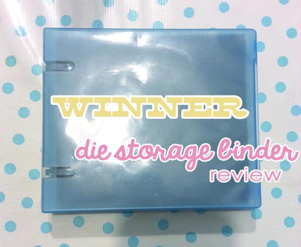 die-storage-review-5a