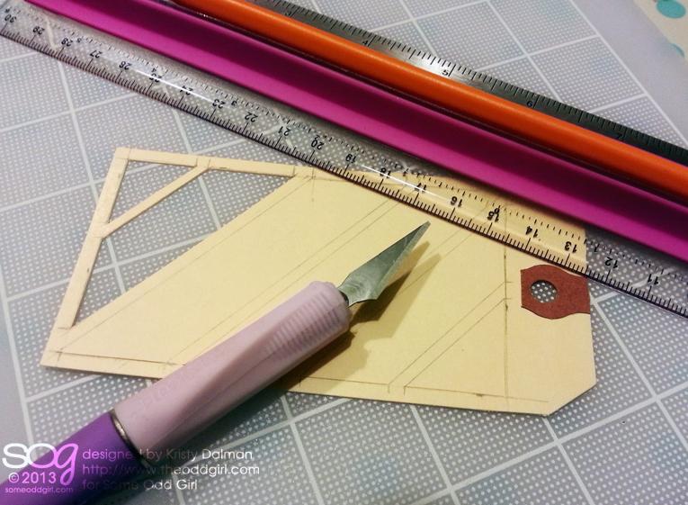 perfect-tools-2