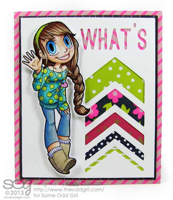 what's-up-Wave-Mae-Kristy-Dalman-Some-Odd-Girl