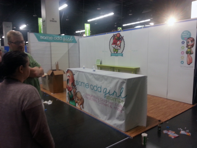 cha-booth-set-up-1
