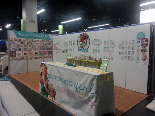 cha-booth-set-up-6