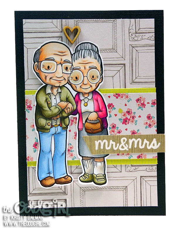 Mr-and-Mrs-Kristy-Dalman-Some-Odd-Girl-stamps-Grand-Couple-Digital-Stamp