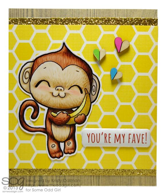 You're-My-Fav-Kristy-Dalman-Some-Odd-Girl-stamps-Nana-Love-Digi