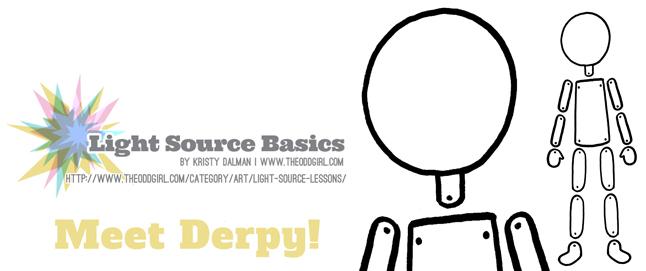 Derpy-thumbnail