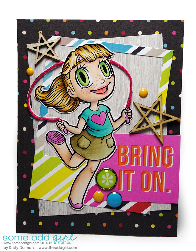 Bring-It-On-by-Kristy-Dalman-Jump-Rope-Tia-Digi-Stamp-from-Some-Odd-Girl
