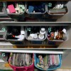 My New Office/Studio: Part 2, Bottom Cabinets tools cabinet details