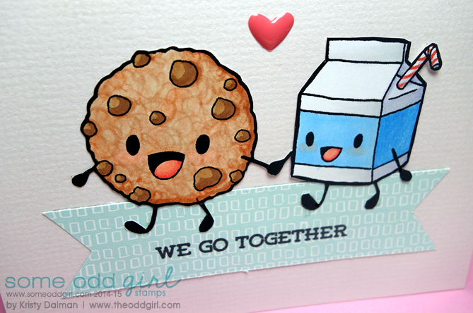 We-Belong-Together-by-Kristy-Dalman-Cookies-n-Milk-Clear-Stamp-set-close-up