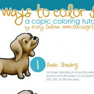 fur-coloring-techniques
