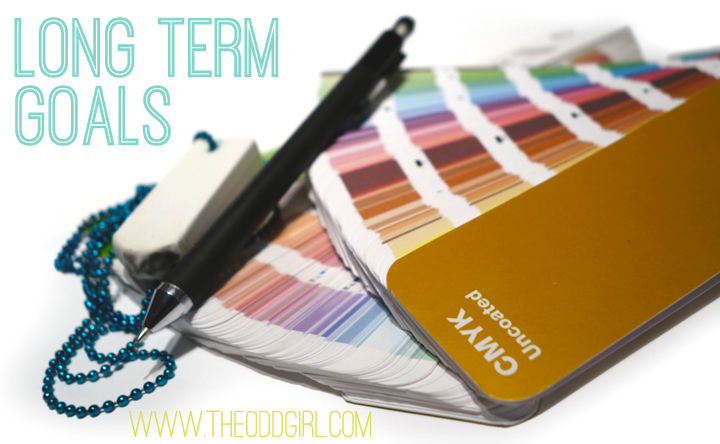 Long-Term-Goals-Kristy-Dalman-theoddgirl