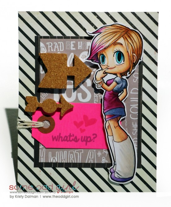 Whats-Up-by-Kristy-Dalman-Coy-Kaylee-Digi-Stamp-Some-Odd-Girl-stamps