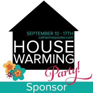 HousewarmingSponsor