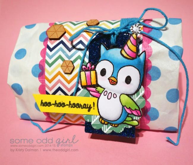 Owl-Treat-bag-Kristy-Dalman-2