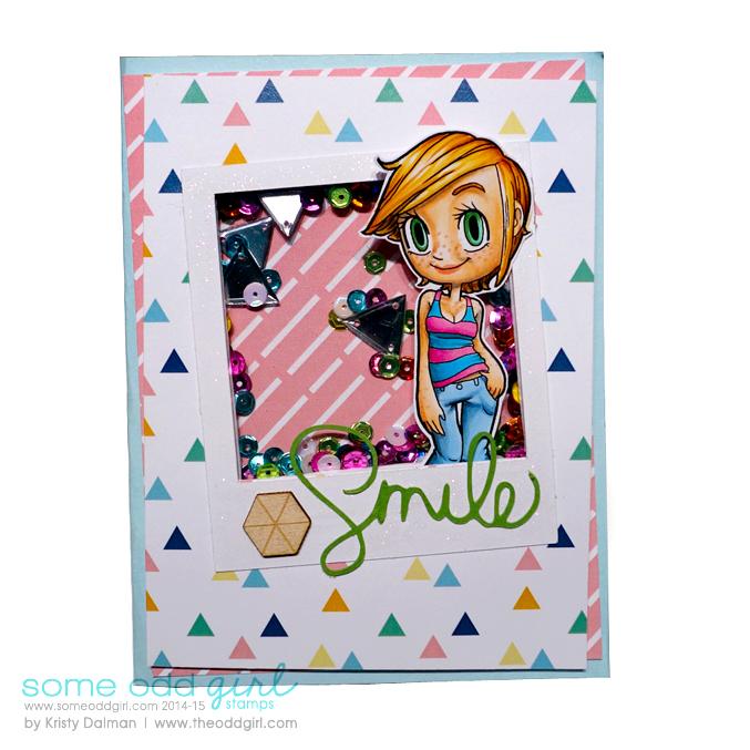 Sunshine-Sorbet-Shaker-Card-by-Kristy-Dalman2