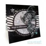 Witchy-Mae-by-Kristy-Dalman-Some-Odd-Girl2
