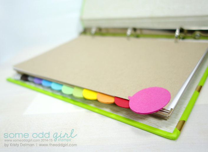 Color-Swatch-Journal-Kristy-Dalman-tabs