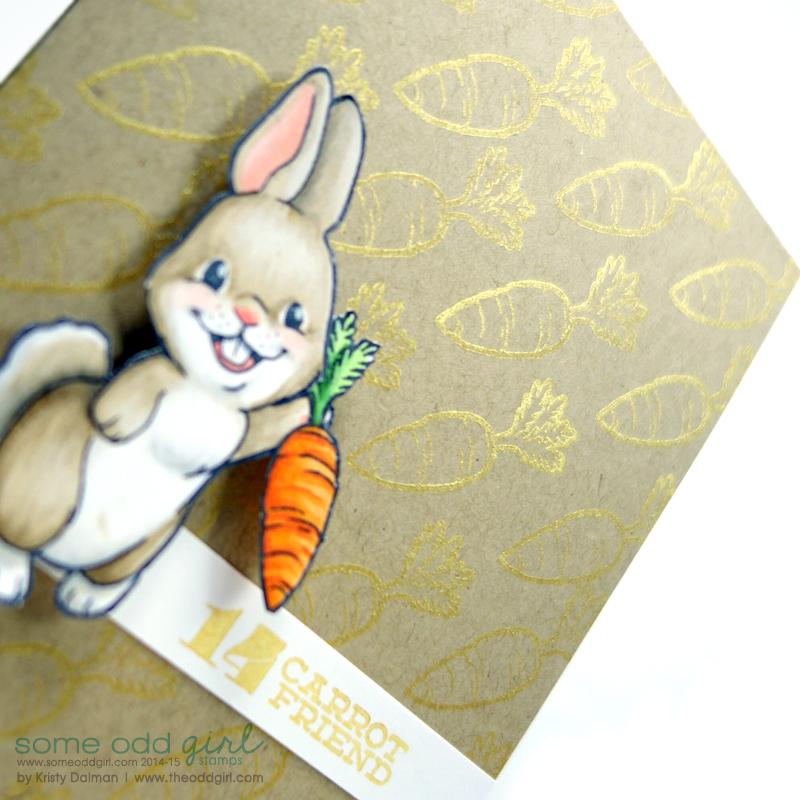 14-Carrot-Friend-close-up
