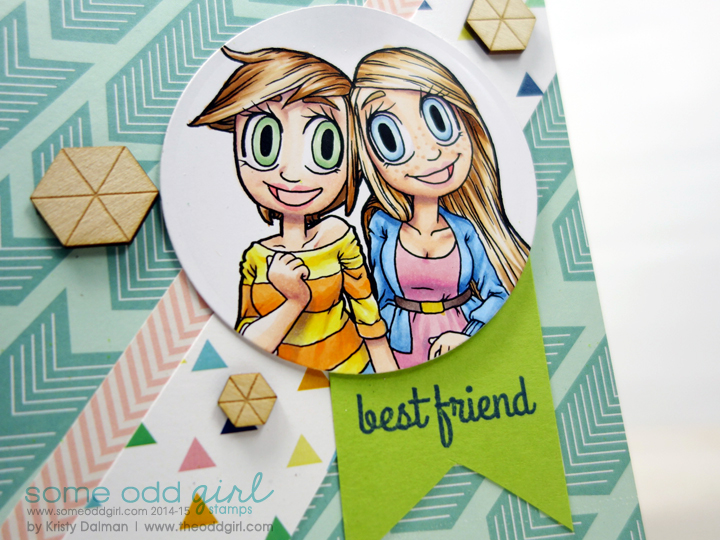 Besties-Card-Process-close-up