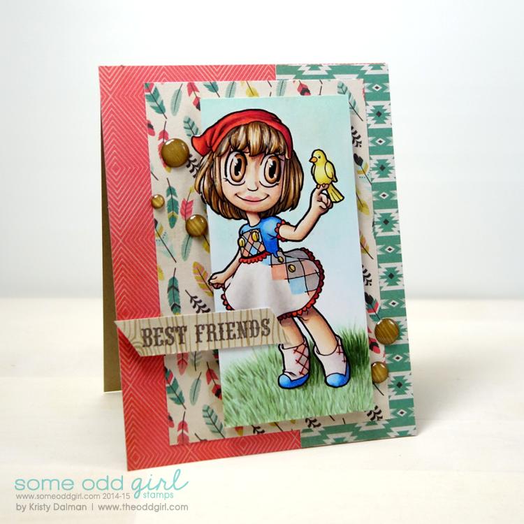 Meadow-Tia-Card