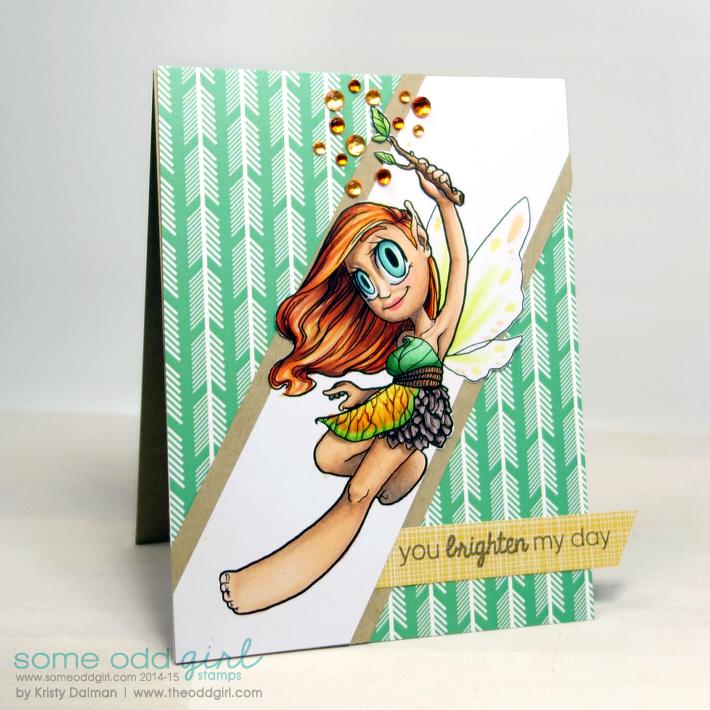 Leaf-Fairy-Card