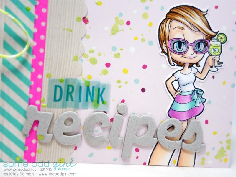 Drink-Recipe-book-close-up-1