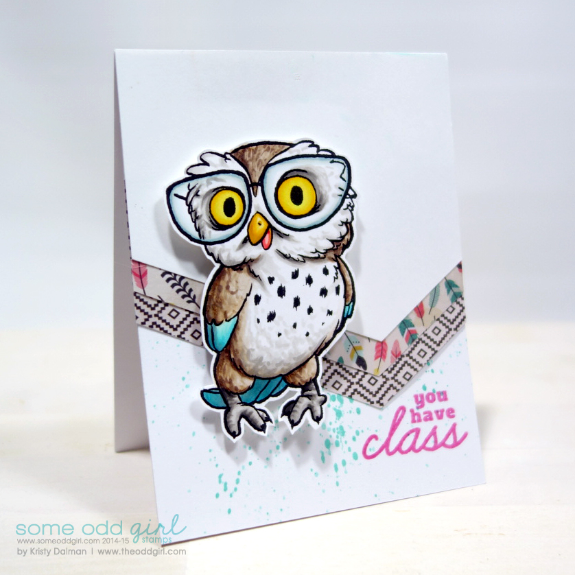 Nerd-Bird-Card-Kristy-Dalman