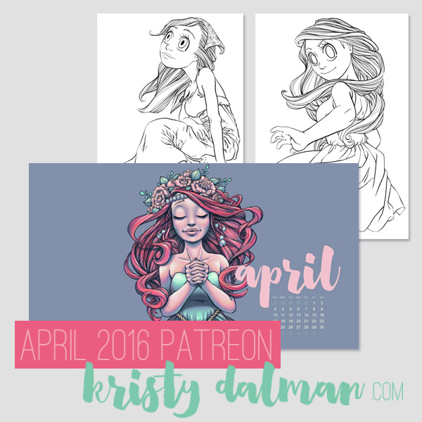 April-2016-Patreon