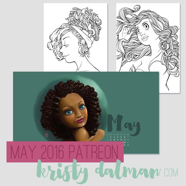 May2016-Patreon