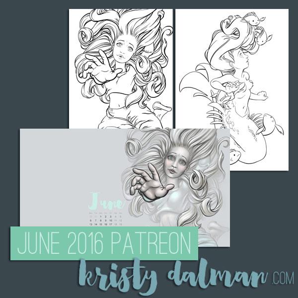 June-Patreon